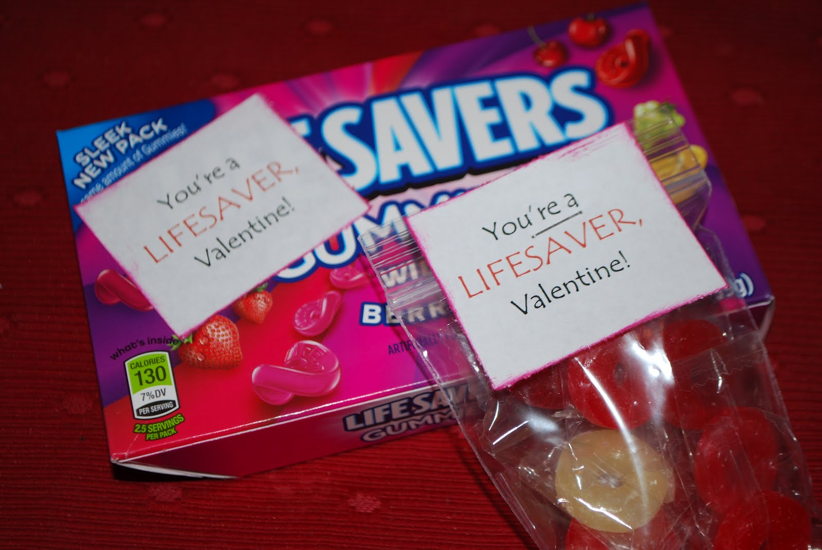 ... Valentine Candy Gram Template , Valentine's Day Candy Gram Template