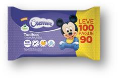 Cremer Disney
