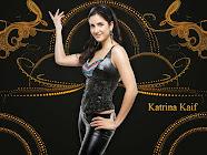 Katrina Kaif Hot HD Wallpapers