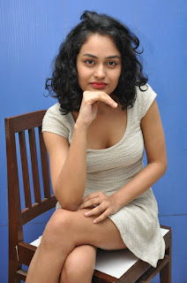 Sheetal Singh11.jpg