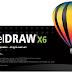 CorelDRAW Graphics Suite X6 - Full