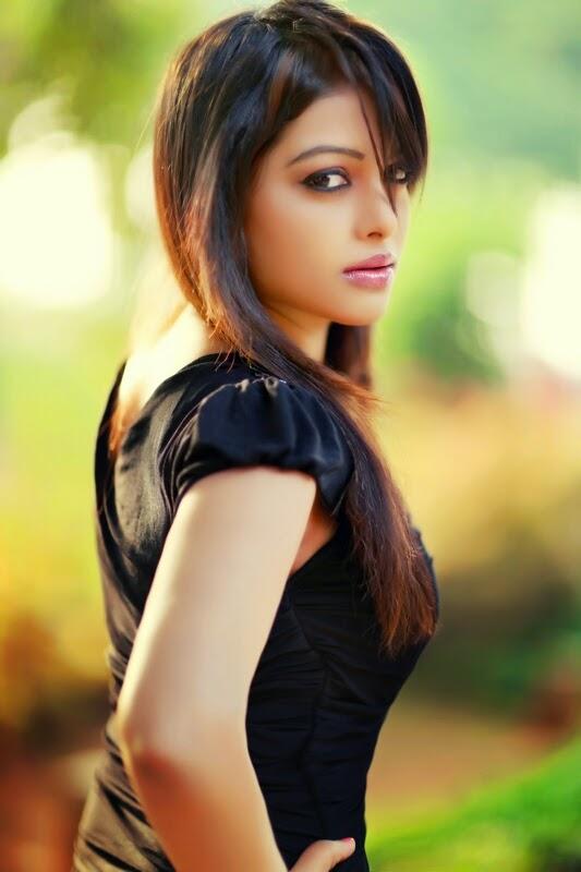 Actress Hridaya Avanthi Latest Stills