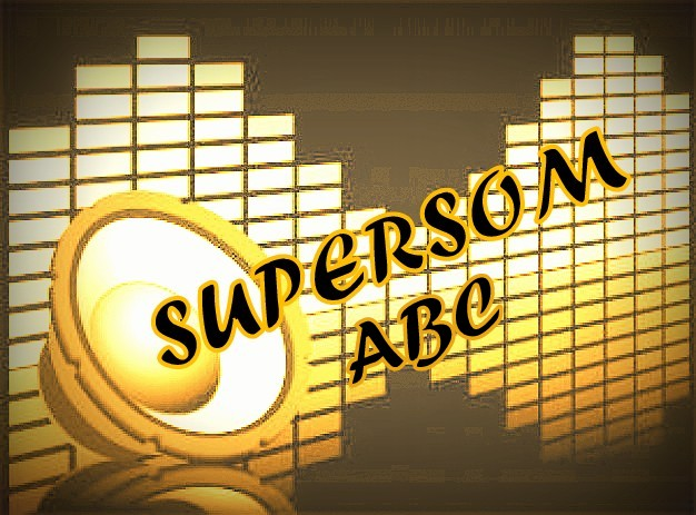 Supersom ABC