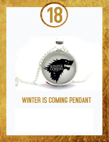 game_of_thrones_pendant