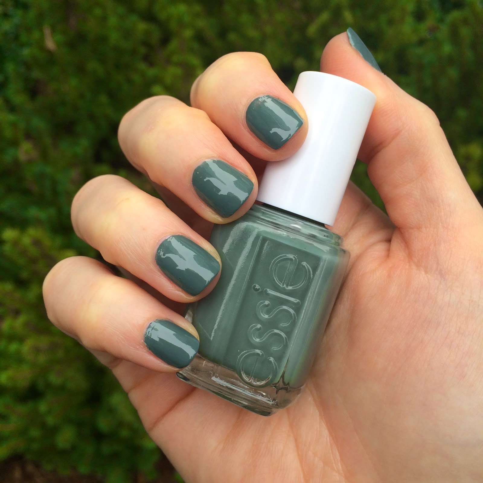 Essie Nail Polish Fall In Line – Papillon Day Spa