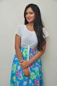 Priya Vashishta at Swimming Pool Audio-thumbnail-16