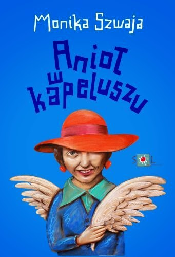 http://wydawnictwosol.pl/ksiazki/aniol-w-kapeluszu