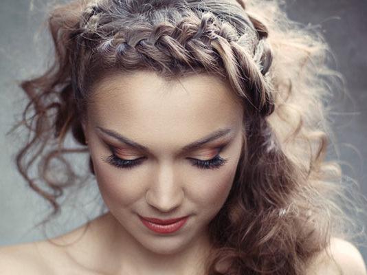 peinados+trenzas+2013+neotrenzas+