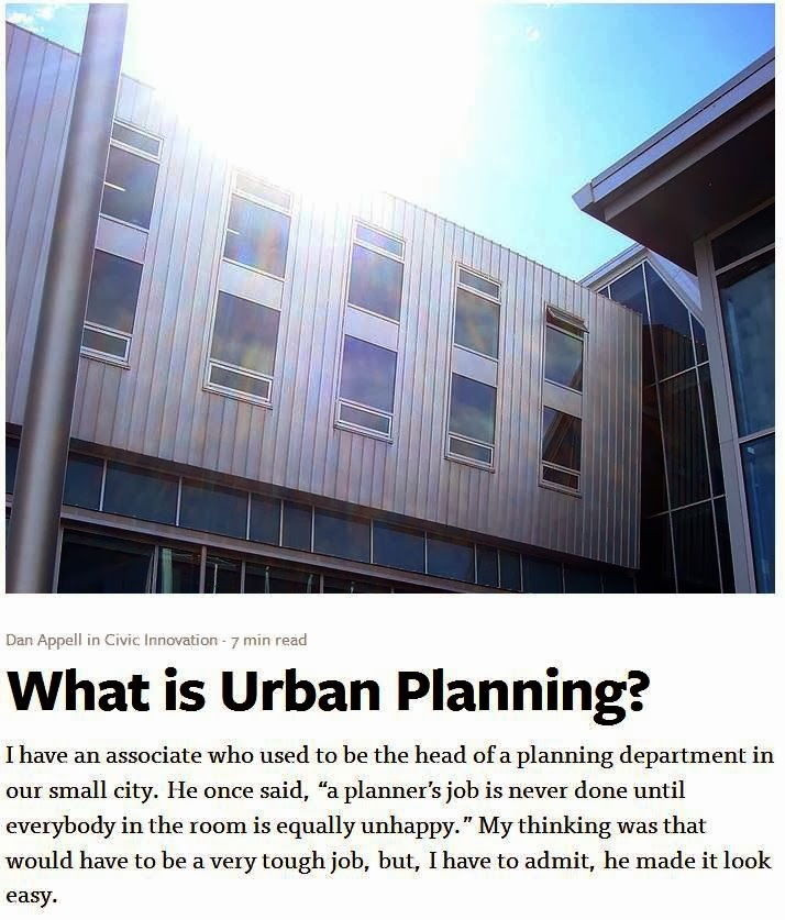 Urban Planning custom writng