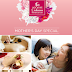 Solaire's Mother's Day Special 2014