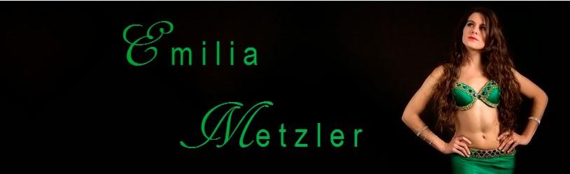 Emilia Metzler