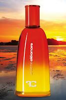 FC Collection - Dámský parfémový deodorant
