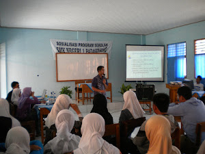 TRAINING ENTREPRENEURSHIP