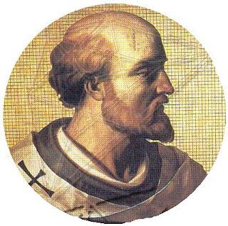 """Pope Sylvester II"" Sylvester Pope devil satan magician warlock Gerbert d'Autillac ""brazen head"""