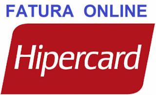 hipercard-fatura