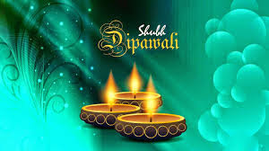 Happy Diwali Images for FB and Whatsapp
