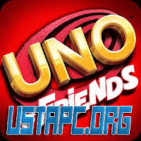 uno-friends-192-full-hileli-mod-apk-indir-android
