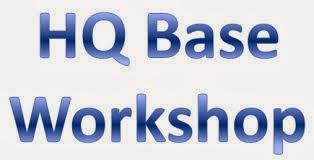 HQ Base Workshop Group EME Recruitment 2014