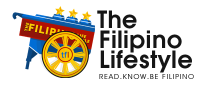 The Filipino Lifestyle