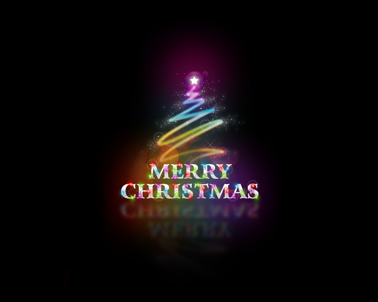 http://4.bp.blogspot.com/-PPPbDzhqHIg/UNk73h7Dj9I/AAAAAAAAAbg/3Jhly0M98z8/s1600/free-3d-merry-christmas-wallpaper_1280x1024_88557.jpg