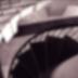 10 efektownych grafik na tło - Blurred Backgrounds