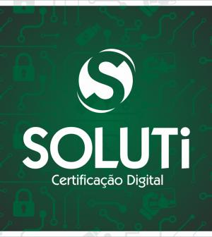 Soluti Certificação Digital