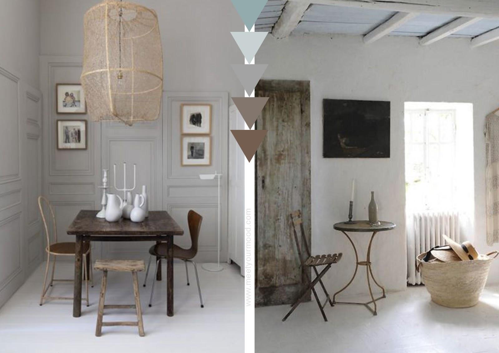 Best Soggiorno Color Tortora Ideas - Home Design Inspiration ...
