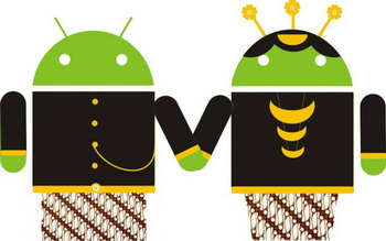 Tips Mengubah Tampilan Bahasa Pada Hp Android