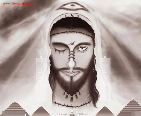 Nabi Sering Mengingatkan Tentang Dajjal, Mengapa Ya?