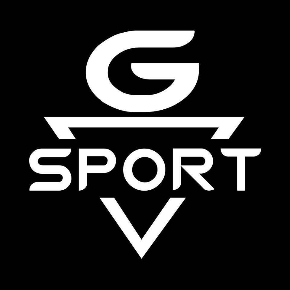 GSPORT Equipamentos Desportivos