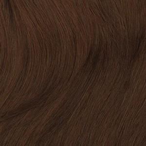 Black Hair Color: Auburn Hair Color Chart
