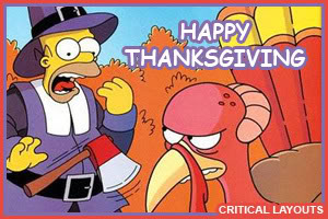 thanksgiving-simpsons-mc1.jpg