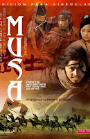 Musa: The Warrior (2001)