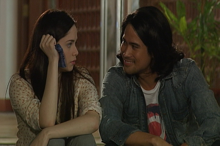 Sam Milby and Jessy Mendiola Together in 'MMK' ~ Pinoy ...