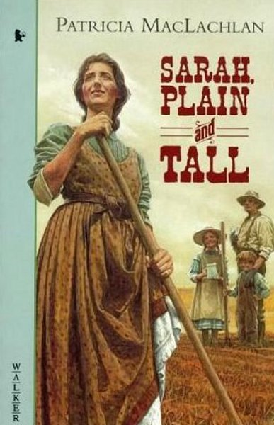 [Image: sarah-plain-and-tall-cover.jpg]