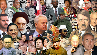http://4.bp.blogspot.com/-PPZhg50WDAY/TYW7kf-TYkI/AAAAAAAAClc/kPg-30EogFk/s320/dictators_collage.png
