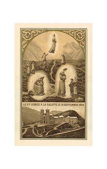 Lettera di un Sacerdote al Santo Padre