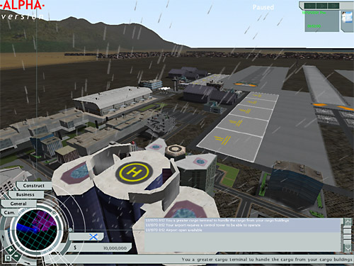 airport tycoon 3 download full version free