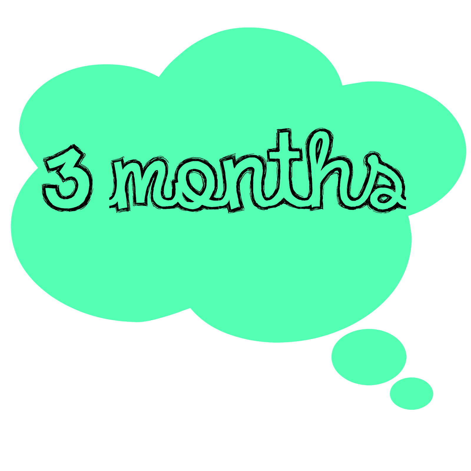 dating 4 months Assens