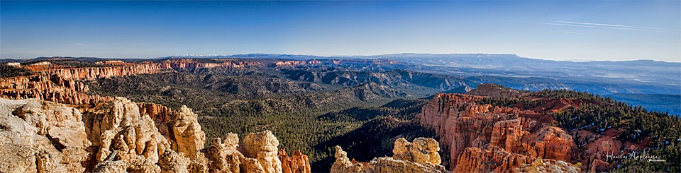 http://heather-applegate.artistwebsites.com/featured/bryce-canyon-vista-heather-applegate.html