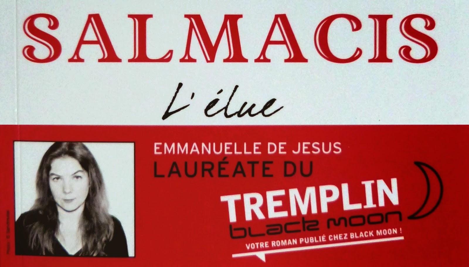 http://lesouffledesmots.blogspot.fr/2014/03/salmacis-lelue-emmanuelle-de-jesus.html