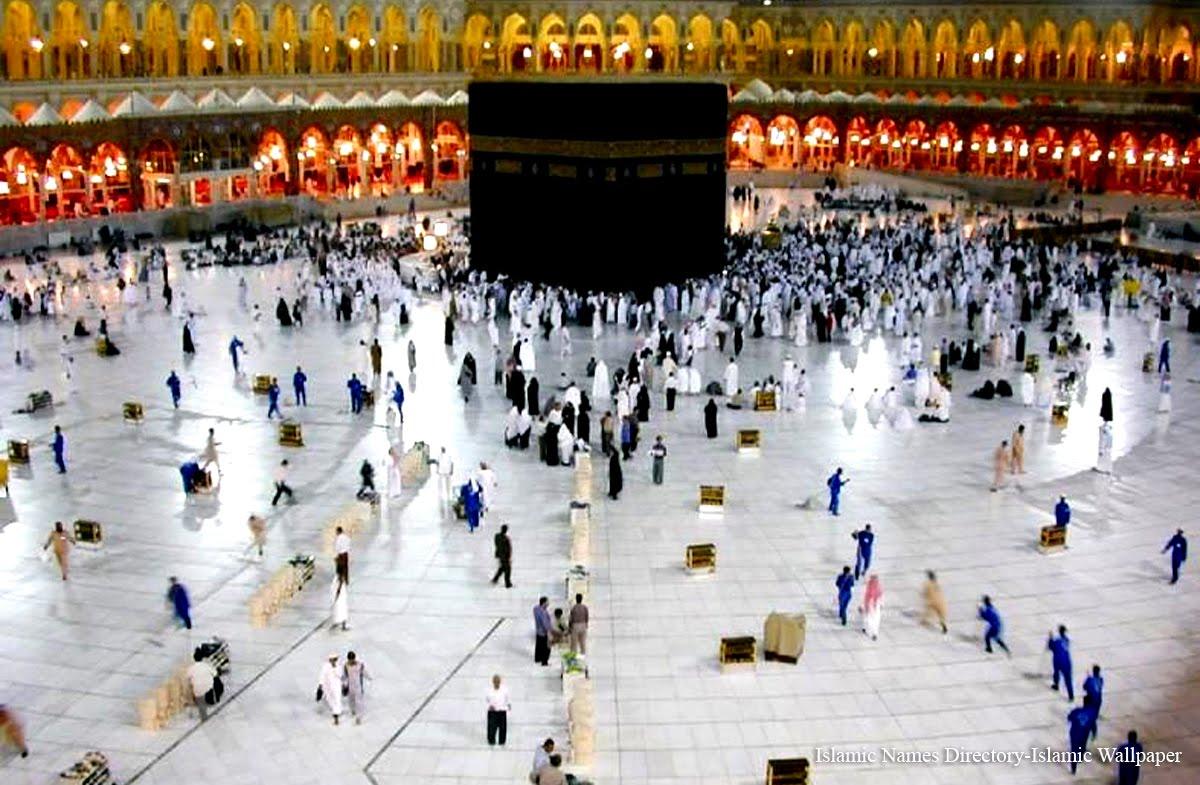 http://4.bp.blogspot.com/-PPdHctMfDCU/URb04s_BVMI/AAAAAAAACLs/OA2bw3KSlPM/s1600/Islamic-Wallpaper-Makkah-28.JPG
