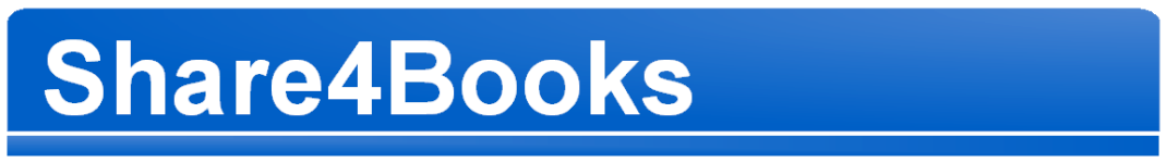 Share4Books