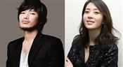 Drama Korea Terbaru Juli Agustus 2015 Wajib Ditonton