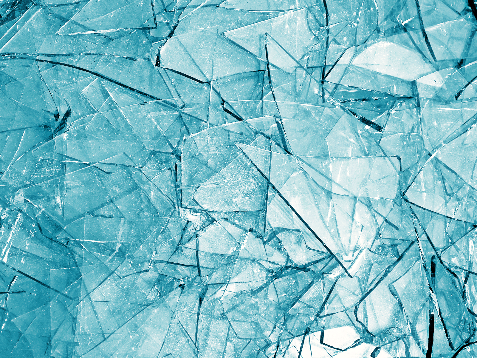 Shattered Glass wallpaper – Conservatives Cherish Their ...