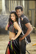 Pooja movie photos gallery-thumbnail-11