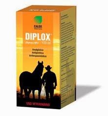 DIPLOX