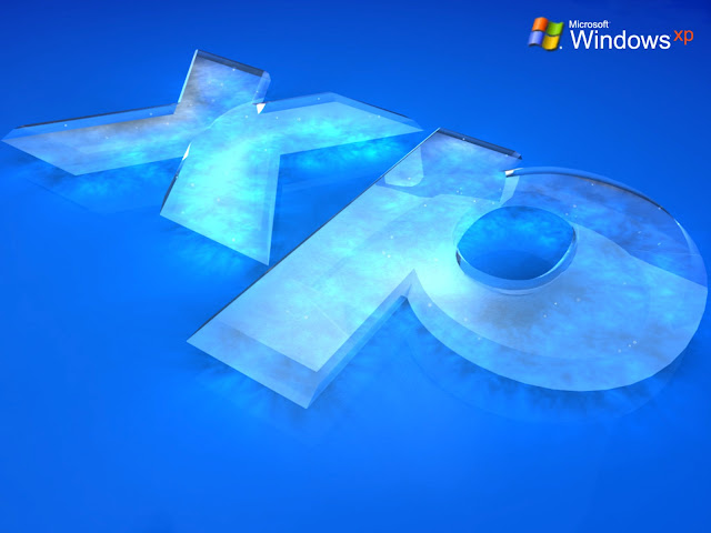 Windows Xp Wallpaper