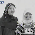 "Fatin Shidqia Lubis : ""Fenomena Baru Musik Indonesia"""