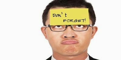 6 Cara Meningkatkan Ketajaman Otak